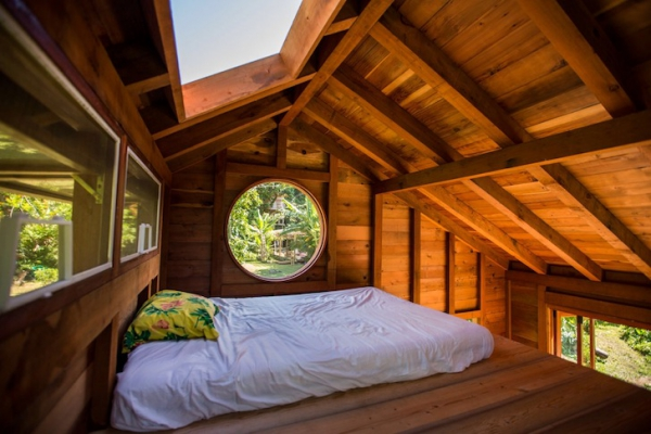 small-wooden-cabin-that-is-big-on-style_____