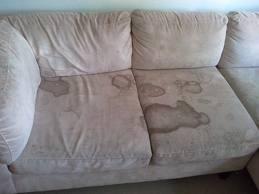 umazan kavč