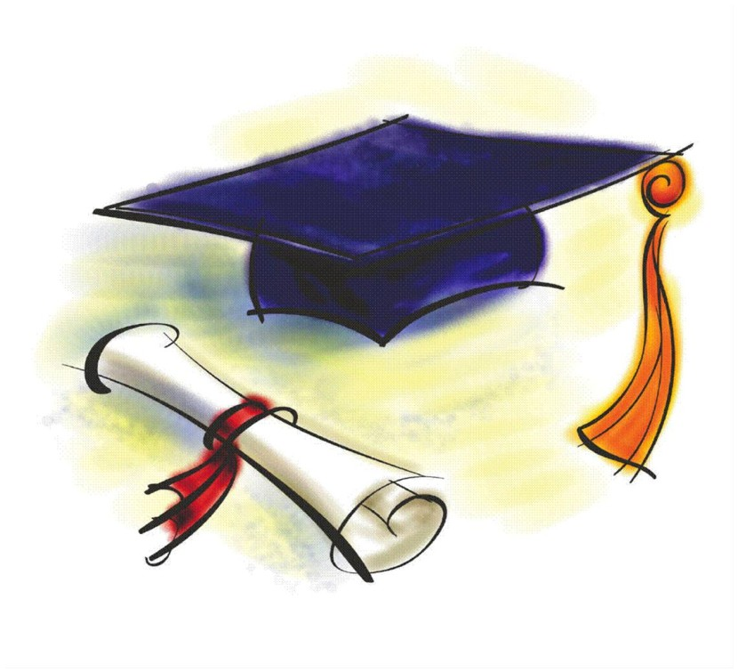diploma-slika